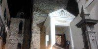 La Chiesa di San Pietro a Corte ha ospitato la presentazione della XVI BMTA