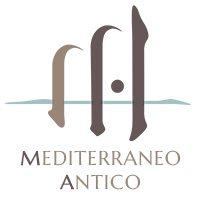 Mediterraneo Antico