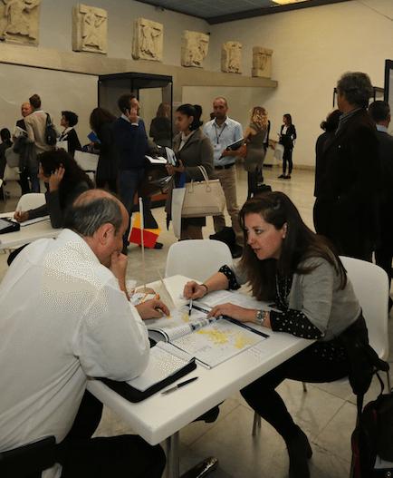 workshop 2013