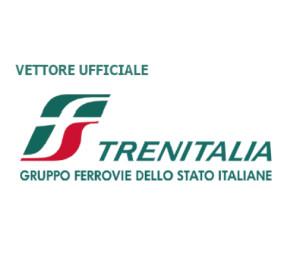 Trenitalia_vettore ufficiale
