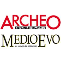 archeo_medioevo