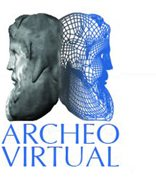 archeovirtual
