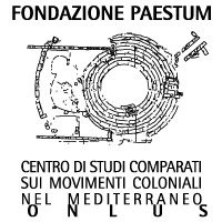 fondazione-paestum