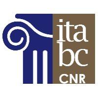 logo_itabc