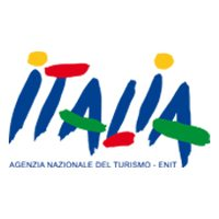 logo_Enit
