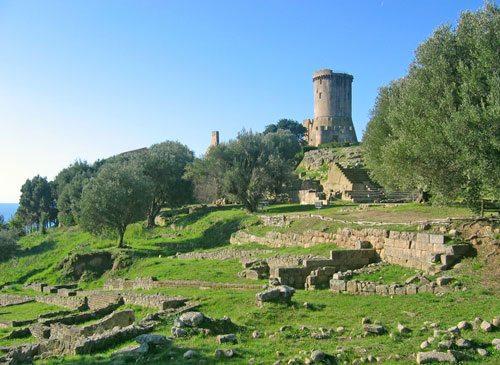 scavi_archeologici_velia_01_big