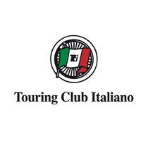 touringclub