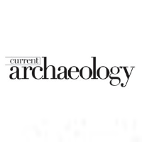 current_archaeology