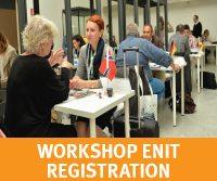 Workshop Enit