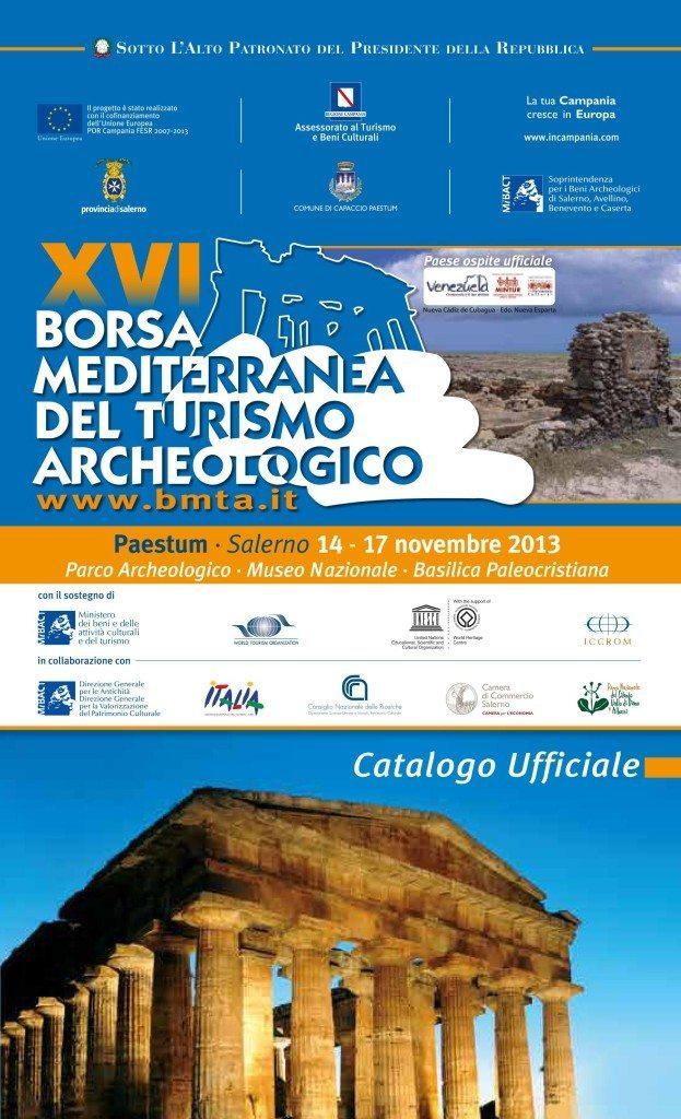 Catalogo2013