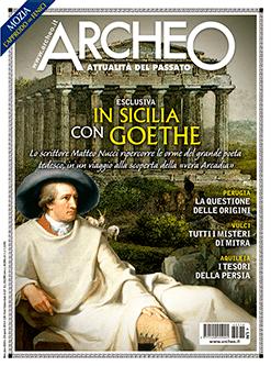 Archeo_Agosto2016