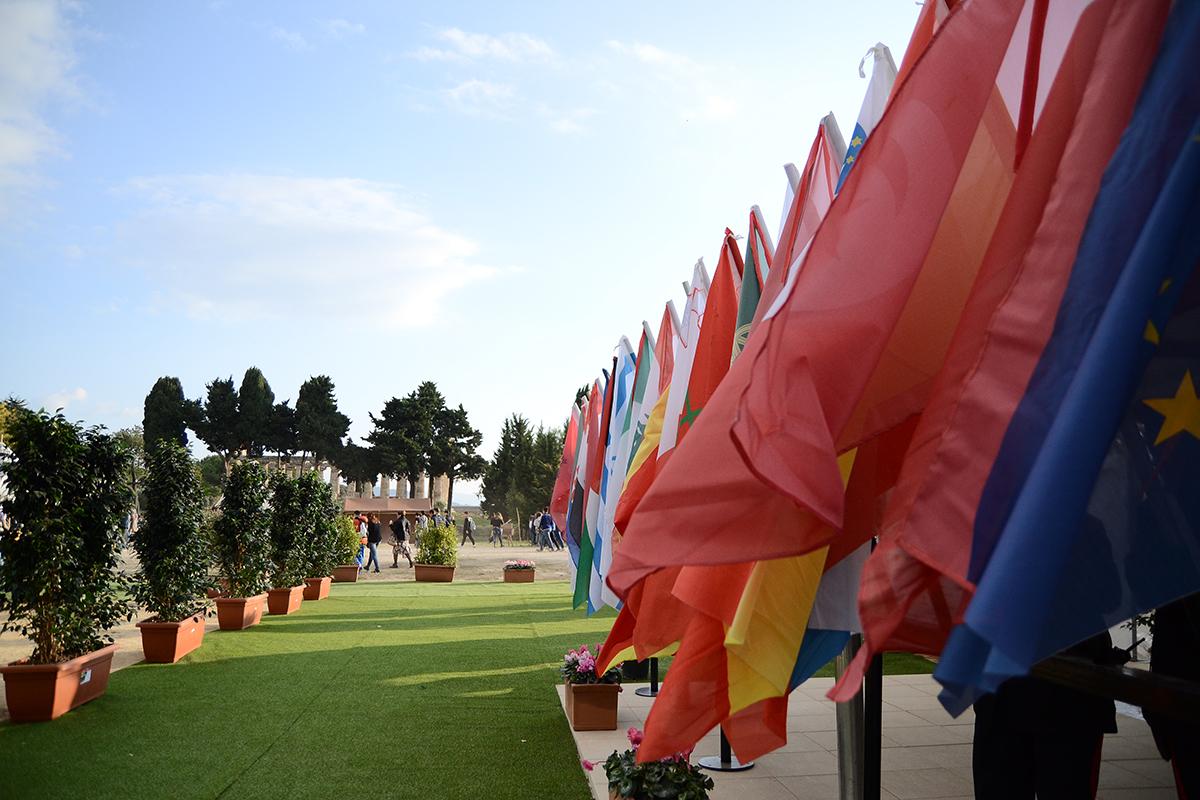 bandiere-parco-archeologico