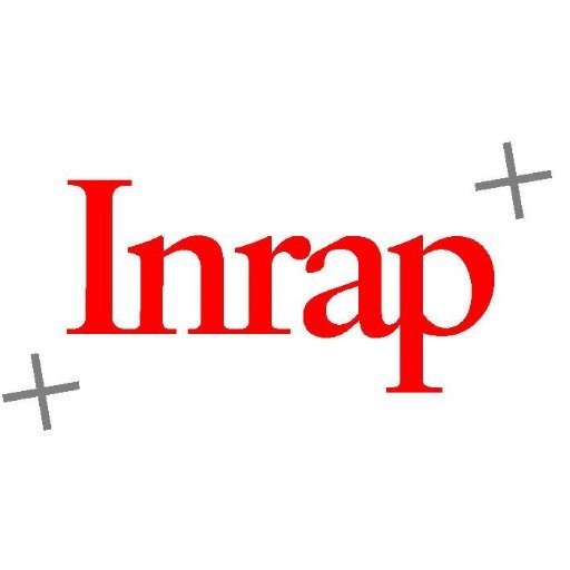 Inrap