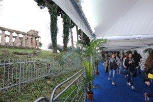 parco-archeologico paestum