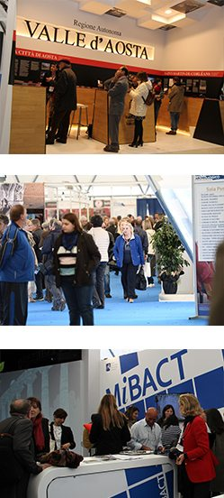 stand_2015