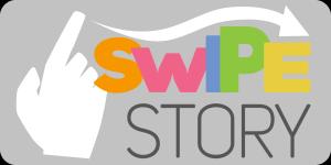 swipe-story
