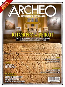 archeo_settembre-2016