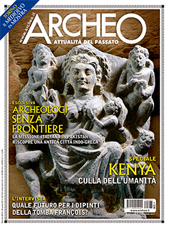 archeo-gennaio-2017