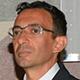 Antonio Lampis
