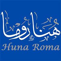 Huna Roma