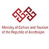 Ministero della Cultura e del Turismo della Repubblica dell'Azerbaigian