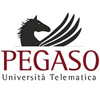 Università_Pegaso