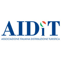 Logo_AIDIT