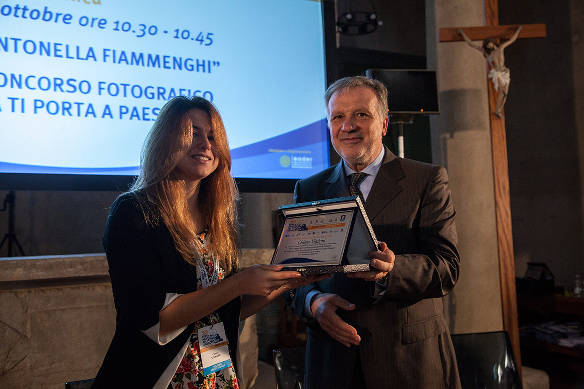 Premio Fiammenghi