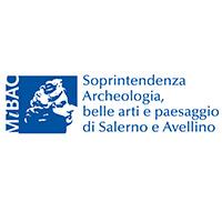 Soprintendenza Archeologia belle arti e paesaggio