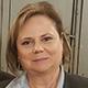Alfonsina Russo