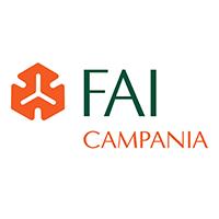 FAI Presidenza Regionale Campania