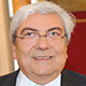 Giuseppe Roma