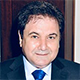 Mouhamed Al Khaddour
