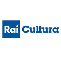 rai_cultura