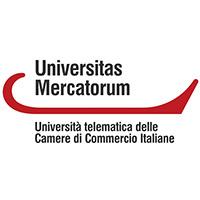 Universitas Mercatorum