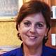 Mariarita Sgarlata