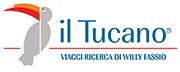Il Tucano viaggi