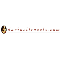 Da Vinci Travels