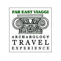 Far East Viaggi