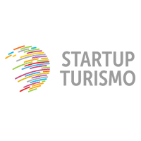 startup-turismo