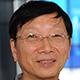 Liu Kecheng