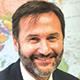 Gabriele Milani