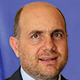 Giuseppe La Spina