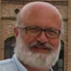 Luigi Fozzati
