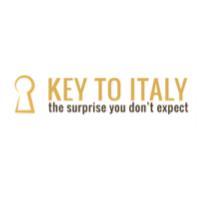 Key to Italy