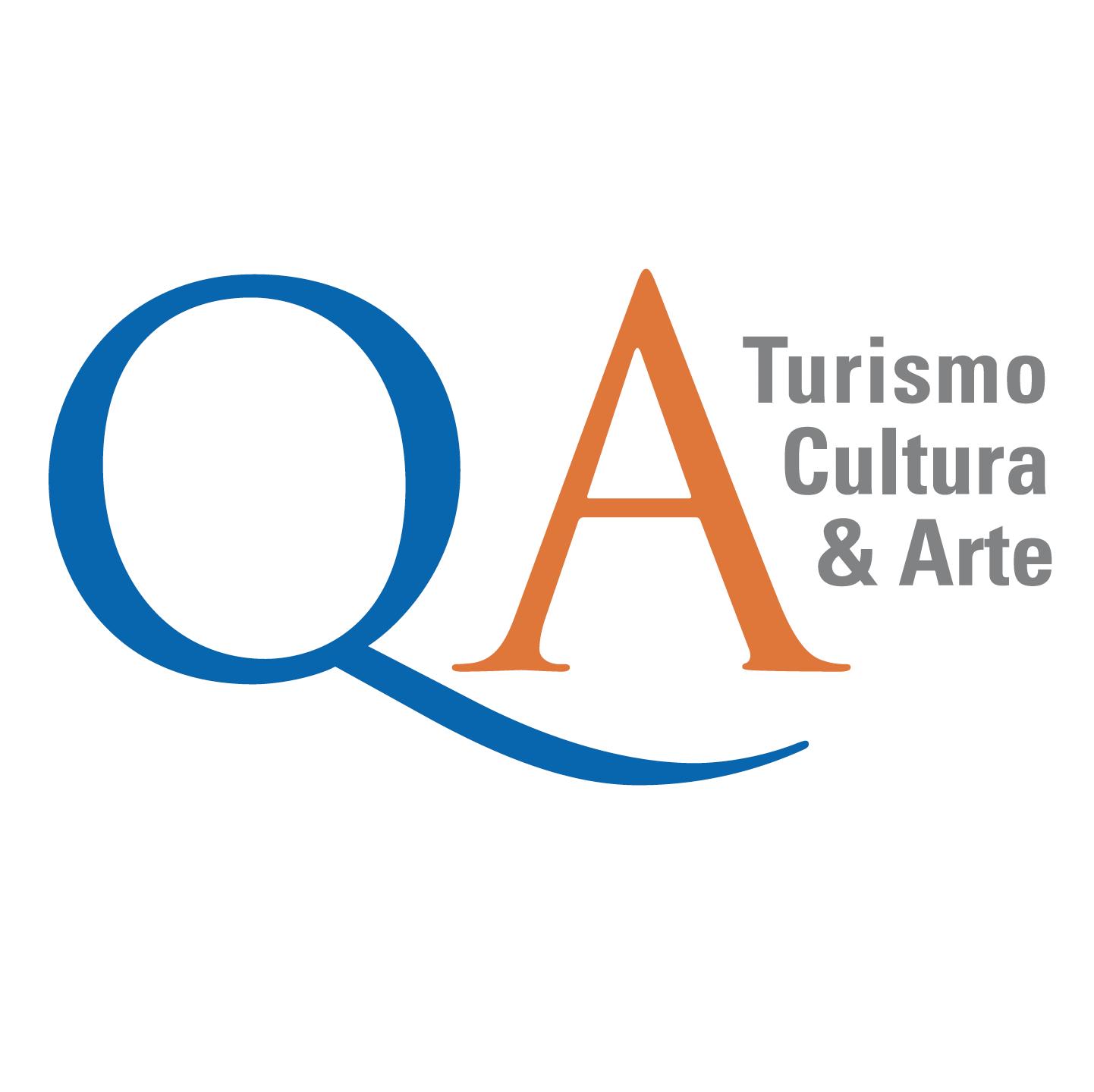 QAturismo-cultura-arte