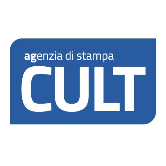 AgCult