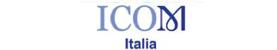 ICOM Italia