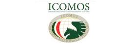ICOMOS Italia